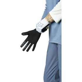 Fox Ranger Gloves Women, gris